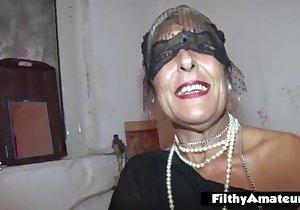 مص القضيب أشرطة الفيديو الإباحية / ناضجة الإباحية أنبوب الجنس ...